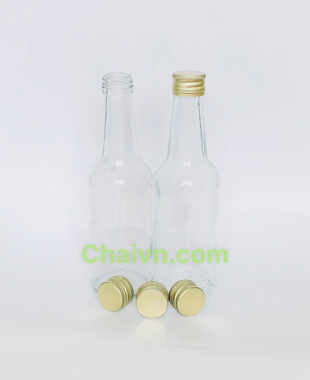 chai-thuy-tinh-300ml