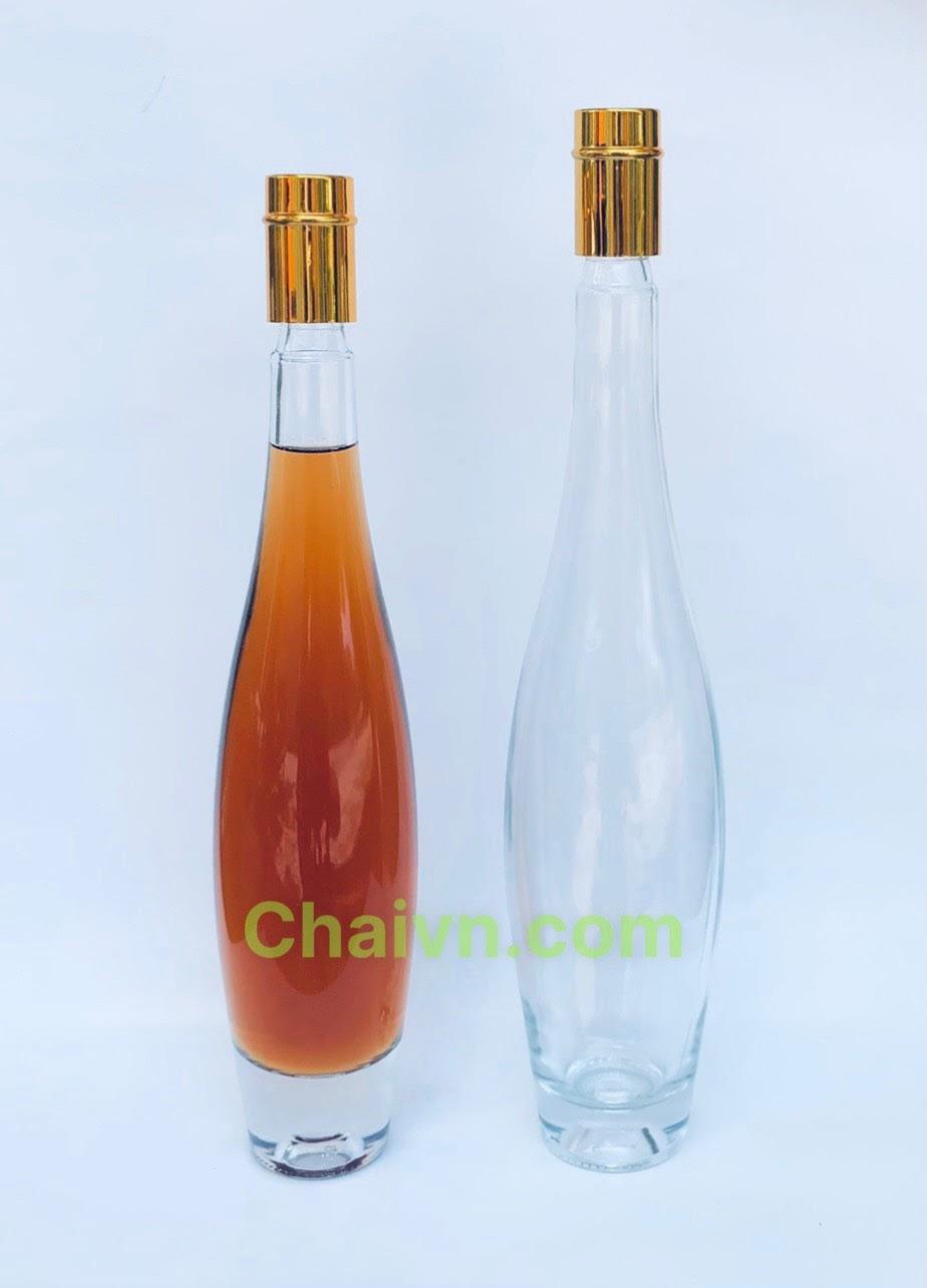 chai-thuy-tinh-375ml