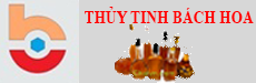 chaivn.com